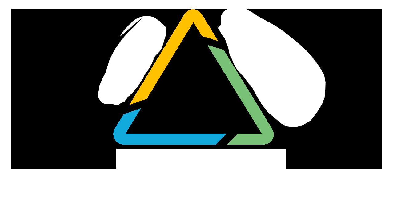 Greenawalt Chiropractic